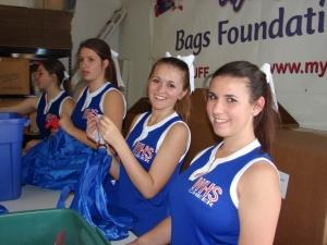 westlake-cheerleaders-034