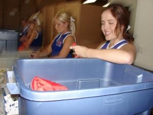 westlake-cheerleaders-036