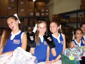 westlake-cheerleaders-043