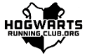 hogwarts-running-club