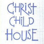 Christ Child House