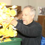 Westlake Village, CA - My Stuff Bags - Stuff-A-Thon - Rotary Group 4 Service Project _ March 05 2016 - (64)